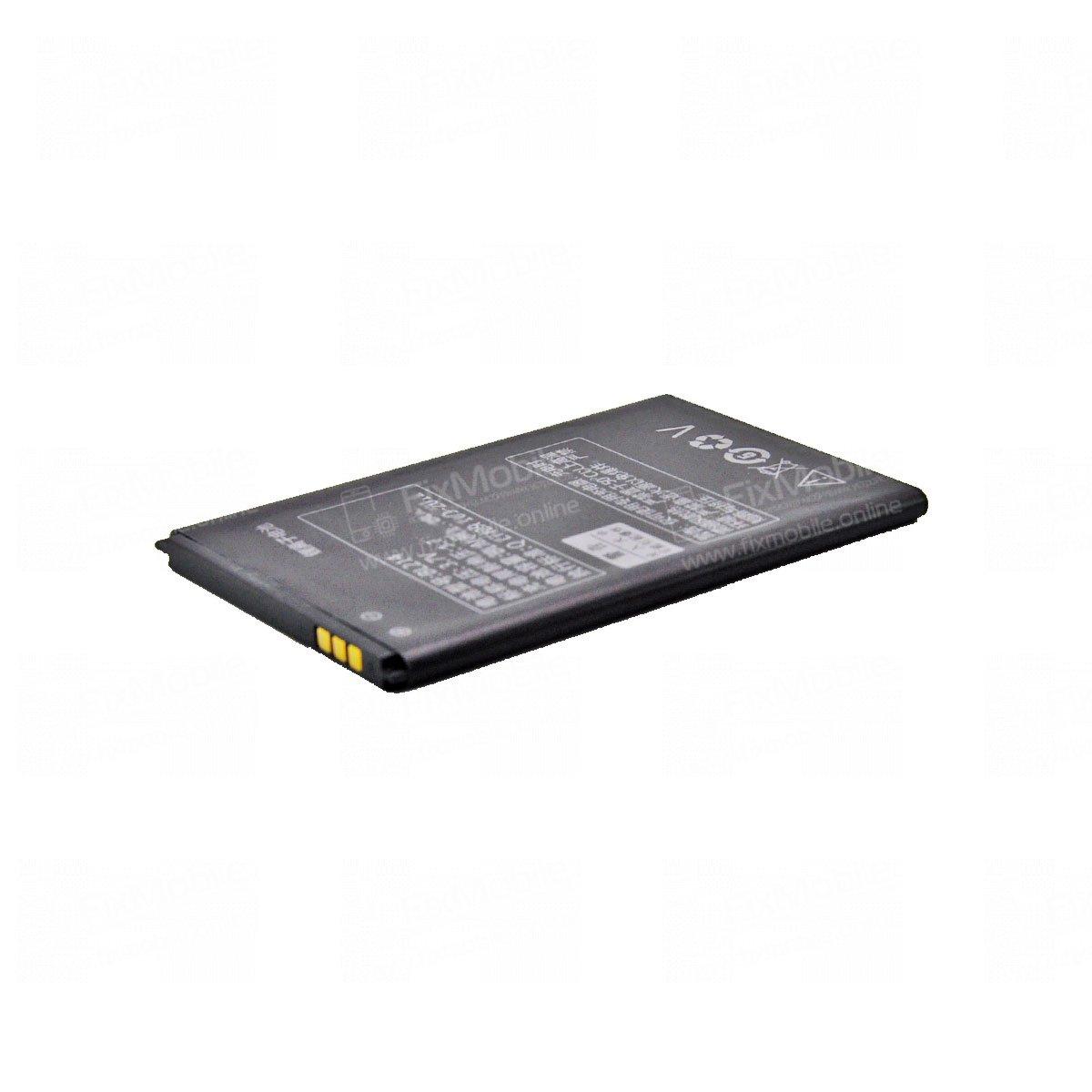 Аккумуляторная батарея для Lenovo A208T BL214