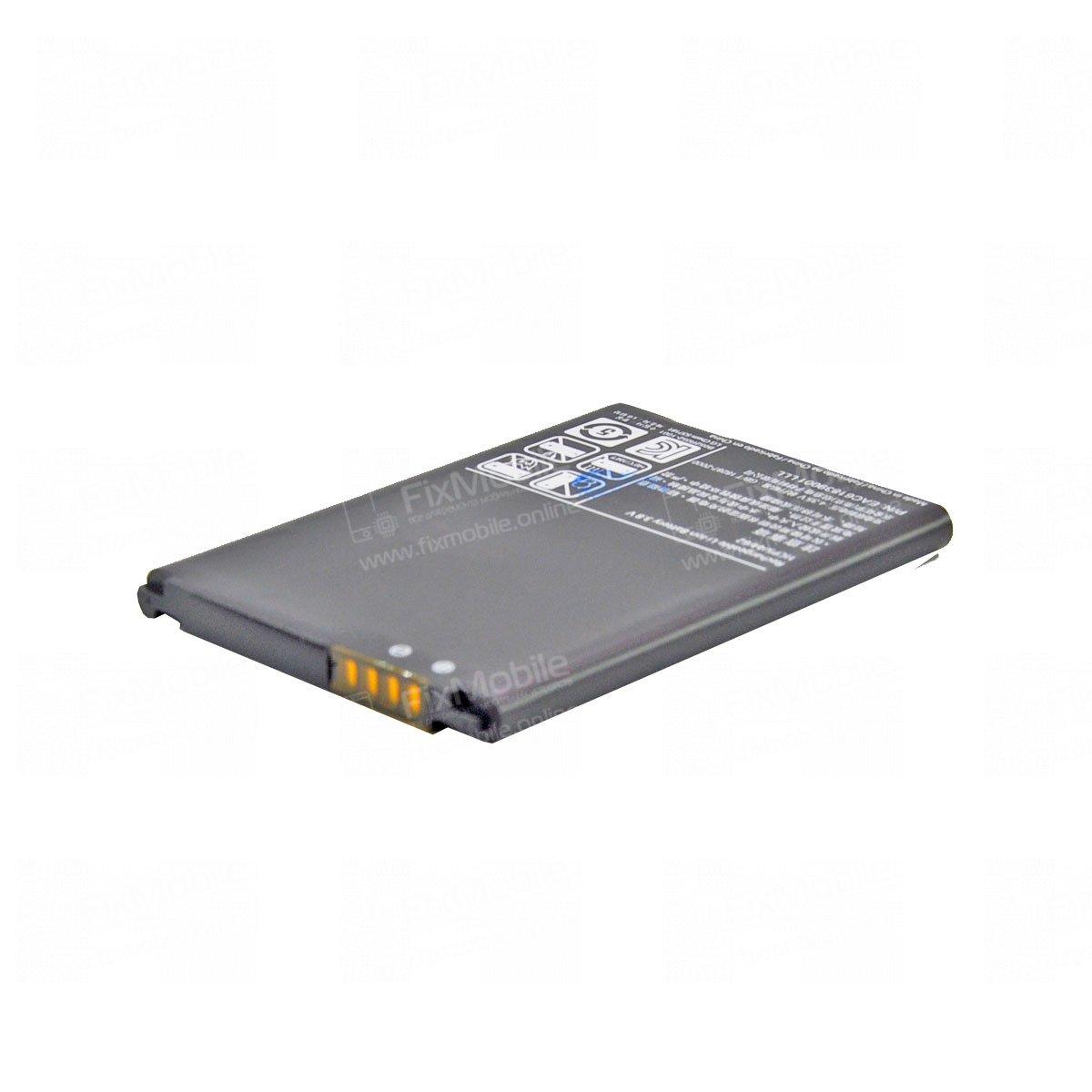 Аккумуляторная батарея для LG Optimus L7 (P705) BL-44JH