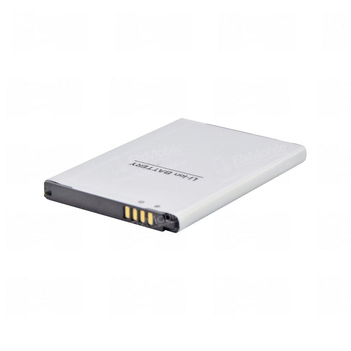 Аккумуляторная батарея для LG Magna (H502) BL-54SH
