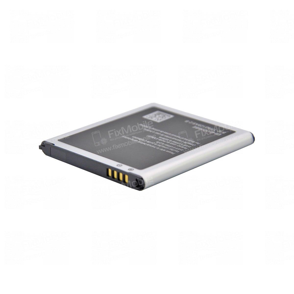 Аккумуляторная батарея для Samsung Galaxy J1 (J100F) EB-BJ100BBE