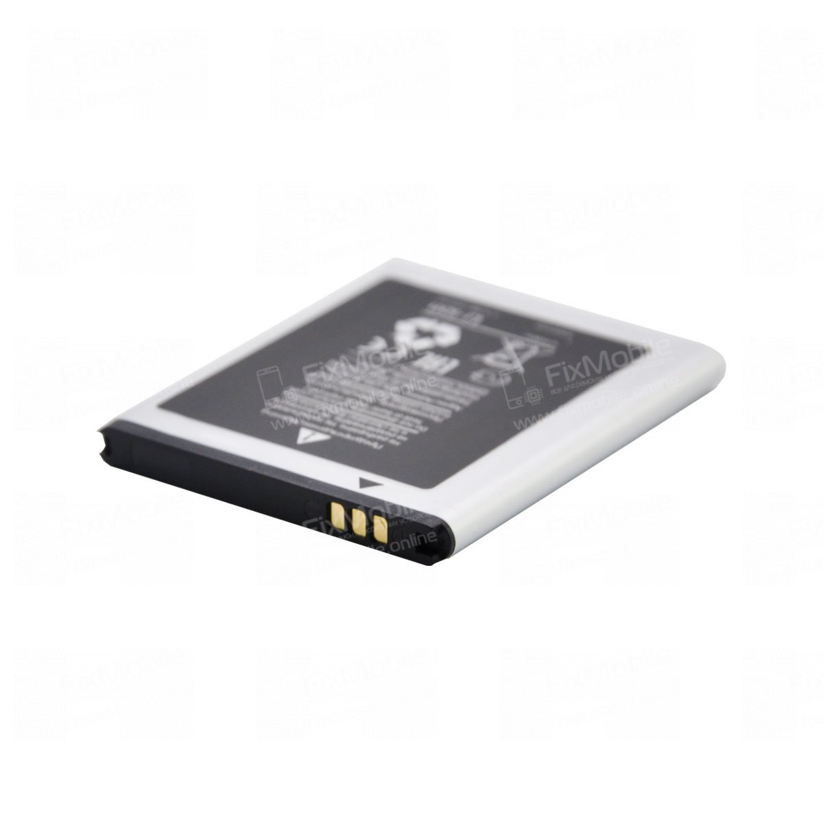 Аккумуляторная батарея для Samsung S7230 EB494353VU
