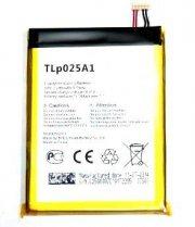 Аккумуляторная батарея для Alcatel Pop 2 (7043Y) TLp025A1