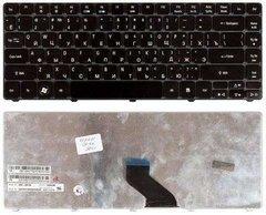 Клавиатура для Acer Aspire Timeline 3410T