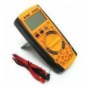 Мультиметр Ya Xun YX-9205A+