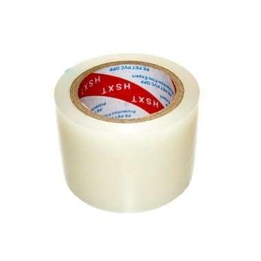 Скотч для защиты/очистки дисплеев 70 мм*60 м — 1